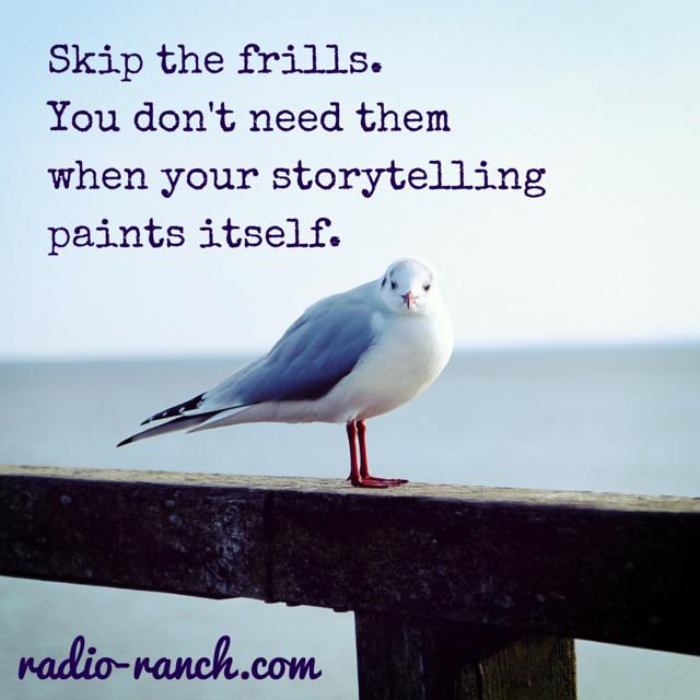 skip-frills